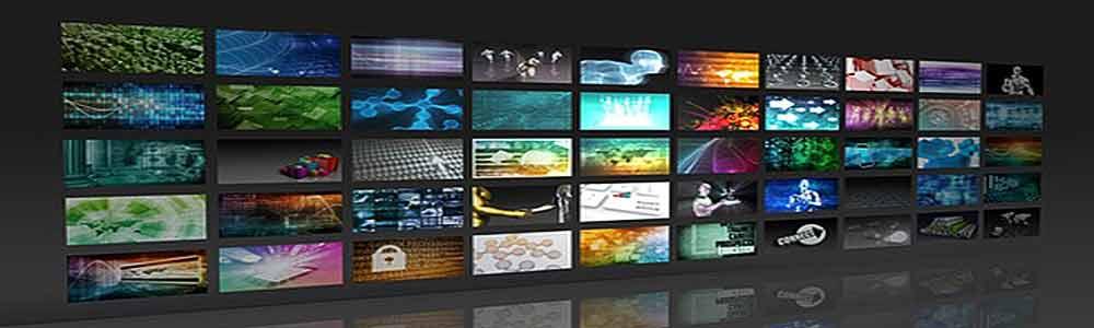 Filme runterladen aus dem Usenet